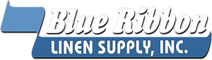 Blue Ribbon Linen and Supply