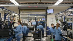 industrial-factory-linen-janitorial-floormat-supply